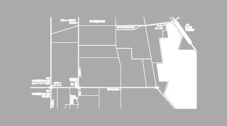 map地図