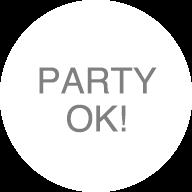 partyok